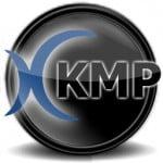 رفع مشکل زیرنویس فارسی در kmplayer