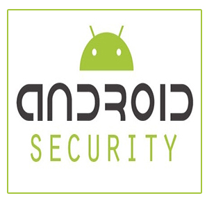 پاداش گوگل برای پیداکردن آسیب های اندروید
