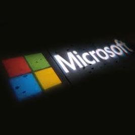 قیمت ویندوز 10 رسماً اعلام شد