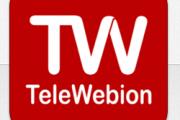 دانلود پخش زنده و آرشیو تلویزیون ایران