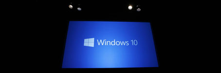 Windows-10-2 ویندوز 10