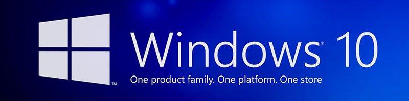 Windows-10 ویندوز 10