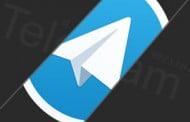 ترفند جستجوی نام کاربری در تلگرام