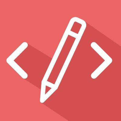 آموزش تگ های مربوط به متن در HTML