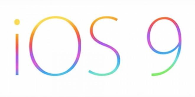 iOS-9-Logo-660x330
