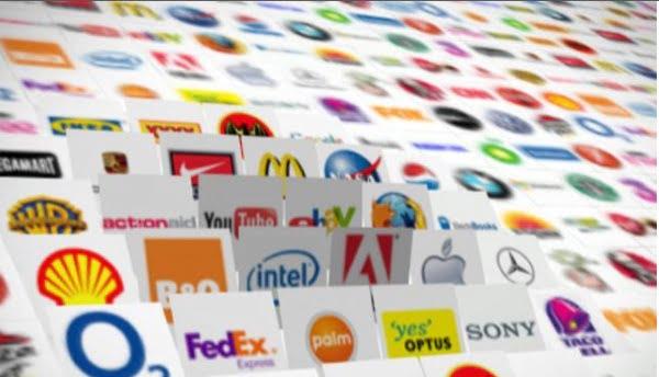 اپل و گوگل برای سومین سال پیاپی عنوان برترین برندهای جهانی را دریافت کردند