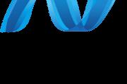 آموزش حل خطای NET Framework Initialization