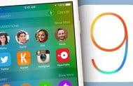رفع مشکل کند شدن آیفون پس از بروزرسانی به IOS 9