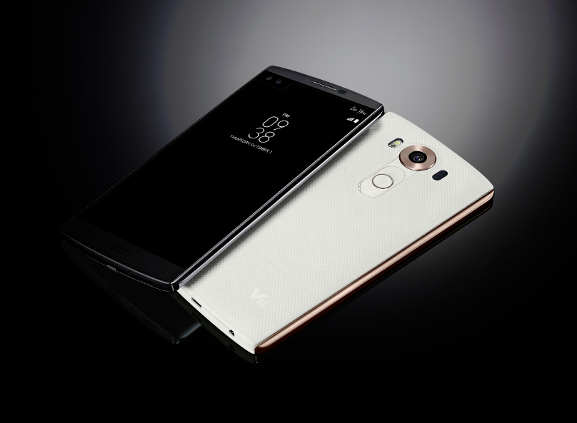 LG-V10-is-intr1oduced.jpg