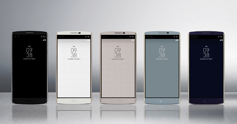 The-LG-V10-is-now-official.jpg