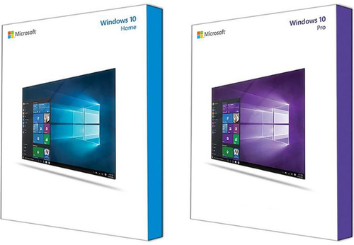 Windows-10-editions-and-comparition