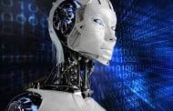 آموزش مقدماتی رباتیک/قسمت اول