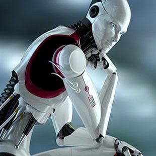 آموزش رباتیک/قسمت سوم