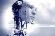 آموزش رباتیک مقدماتی/قسمت دوم