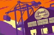 انتقال تنظیمات سئو از All In One SEO به Yoast SEO